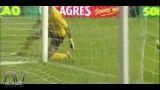 پرتغال 3-0 آذربایجان