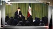زنان ایرانی و زنان آمریکایی