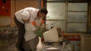 عاشقی با اعمال شاقه بخش 1 - پایان   Love With The Hard Labor Part 1 - The End