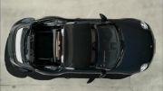 پورشه 911 تارگا Porsche 911 Targa 2014