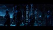 تریلر فیلم جدید x-men - Days of future past