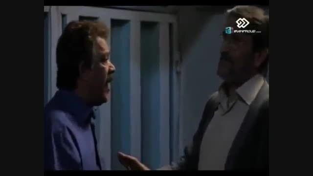 دانلود سریال کیمیا قسمت 24