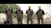 مبارزان القسام - رزمندگان گردان های عزالدین قسام