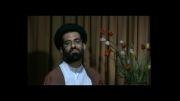 عدم انطباق اعمال وهابیت با سیره پیامبر (ص)