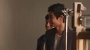2013 LOTTE DUTY FREE Music Video Making Film