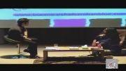 روایتی تازه از اجرای دانیال زارعی-قسمت6