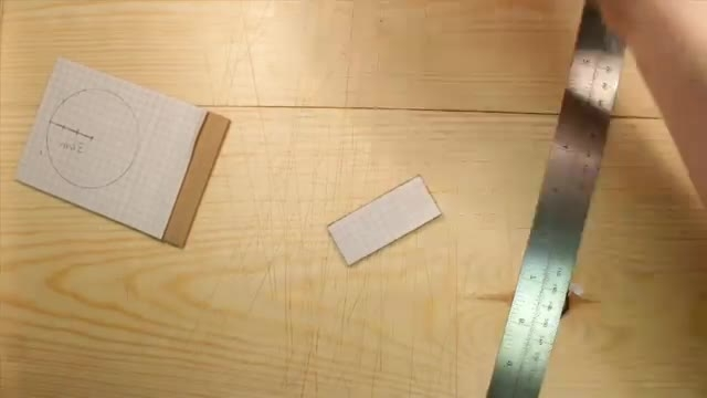 ساخت تیروکمان اساسین  (phanton blade)