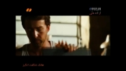 فیلم[هالک شگفت انگیز]قسمت2|دوبله فارسی|کیفیت عالی
