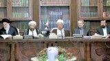 سخنان هاشمی سال 88 در مجمع تشخیص مصلحت نظام