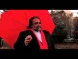 خوانندگی محمدرضا شریفی نیا