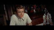 قسمتی از فیلم East of Eden 1955 شرق بهشت با دوبله فارسی