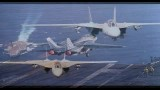 جنگنده اف 14 تامکت