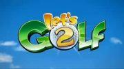 دموی بازی Lets Golf 2 برای ویندوز فون - نسخه کرک شده