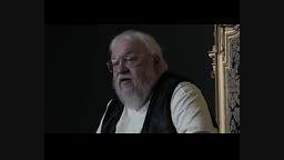 توضیحات جورج ار ار مارتین در مورد نام شخصیتهای کتابهایش