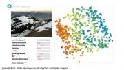 تغییرات حرفه ای در عکس ها با الگوریتم نرم افزاری جدید