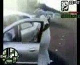 جی تی آی عربی ! GTA Arabic