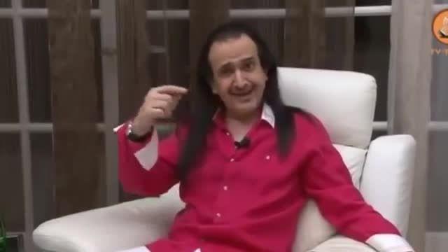 امیر یفضح امیر سلمان بن عبد العزیز ال سعود