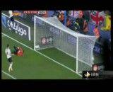 گلهای بازی بارسلونا و والنسیا (برگشت جام حذفی )