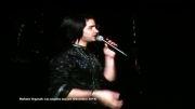 اجرای آهنگ یکی هست با صدای محسن یگانه در لس آنجلس