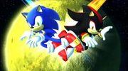 آهنگ This Machine از Dark Team در بازی Sonic Heroes