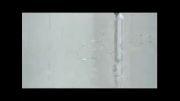 اسکرابر ct15 - زمین شوی صنعتی , کف شوی , زمین شور