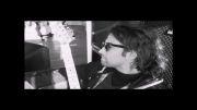 آهنگ بسیار زیبای (اینم بمونه) از بنیامین بهادری..:(