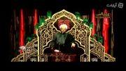 حجت الاسلام والمسلمین دکترپیشنمازی(شعرخوانی3)بهشهر93