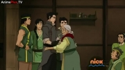 Avatar The Legend Of Korra Season 3 Episode 4