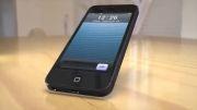 معرفی iphone 6 (کاری از شرکت اپل)