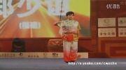 ووشو ، مسابقه سلطان ووشو سال 2013 ، مقام اول دائوشو بانوان