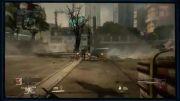 گیم پلی بازی : HD TitanFall - Gamescom 2013