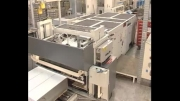 تولید قوطی فلزی
