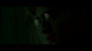 تریلر دوبله هری پاتر و یادگاران مرگ (قسمت اول)