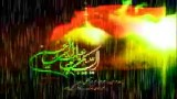 کلیپ زیبا از مقدم در باره امام حسین