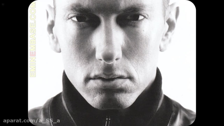 "EMiNem ""Lose Your Self"" EMiNem"