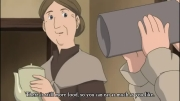 اپیزود 47 بینوایان: کوزت - Les Miserables: Shoujo Cosette