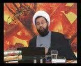 تفاوت وهابیت با اهل سنت 1