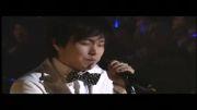ُSuper Junior , Super Show - Marry U