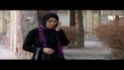 ویدیو کلیپ زیبای عاشقانه!!!