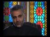 حاج قاسم سلیمانی