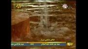 خوشا شیراز-مجید اخشابی