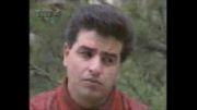 جاوید تبریزلی- بوقالا داشلی قالا