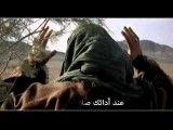 شعر بسیار زیبا- اباصالح التماس دعا هر کجا رفتی یاد ما هم باش...