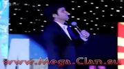 Uzeyir Mehdizade Mene Gel Officcial konsert video