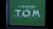 تام و جری - 095 - Smarty Cat (1955-10-14)