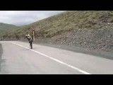 تک چرخ موتور-پرش موتور-آفرود موتور-مشهد