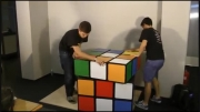 Solving the Rubik's Cube - Feliks Zemdegs-cubepress.ir