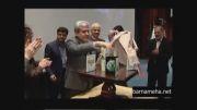 پرده برداری رسمی از نرم افزار سورنا آنتی ویروس ایرانی