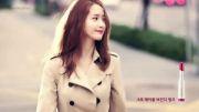 جدیدترین تبلیغ یونا از گروه کره ای snsd