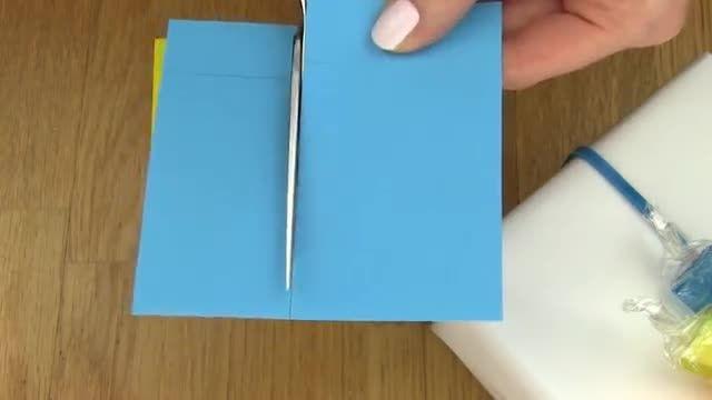 جعبه های کادو